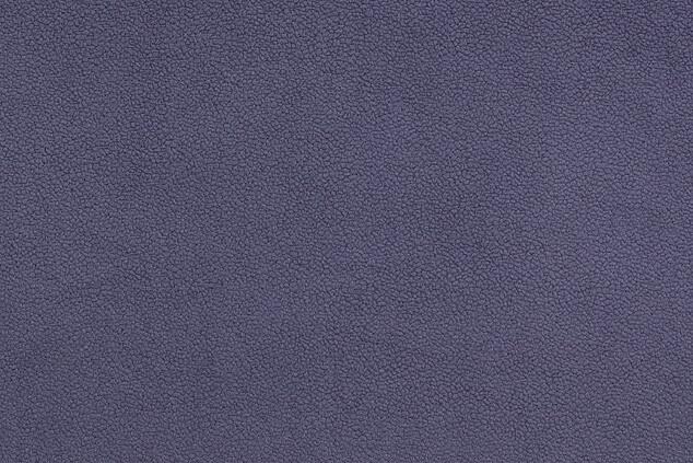 tkanina maroko-2358_pg_0485