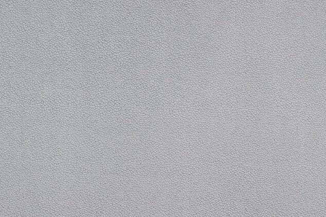 tkanina maroko-2359_pg_0496