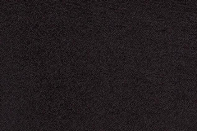 tkanina maroko-2361_pg_0472