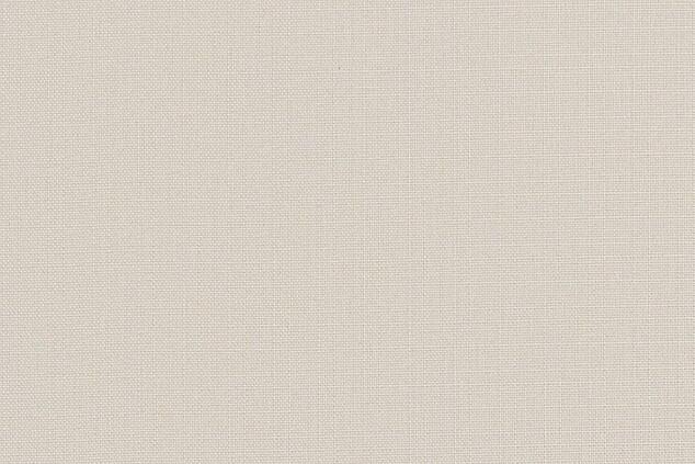 tkanina Majorka-2050_pg_0600