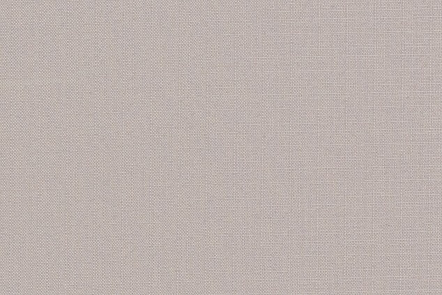 tkanina Majorka-2052_pg_0601