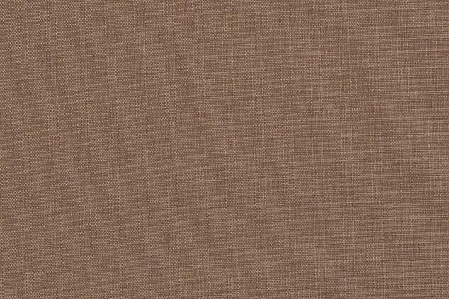 tkanina Majorka-2053_pg_0618