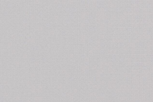 tkanina Majorka-2056_pg_0609