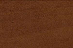 Drewno: Buk, kolor: ciemny rustikal