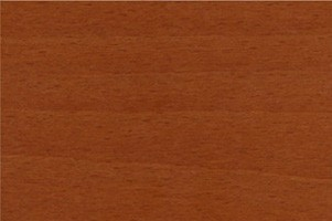 Drewno: Buk, kolor: czereśnia