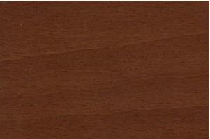 Drewno: Buk, kolor: jasny orzech