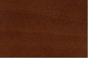 Drewno: Buk, kolor: kasztan