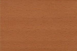 Drewno: buk, kolor: olcha