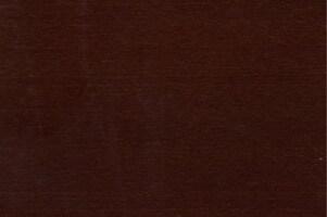 Drewno: buk, kolor: orzech