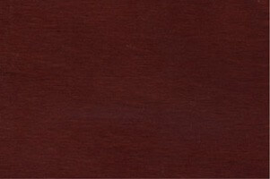 Drewno: Buk, kolor: palisander