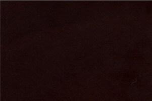 Drewno: Buk, kolor: wenge