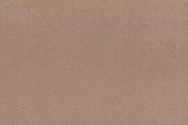 tkanina Casablanca-2305_pg_0543