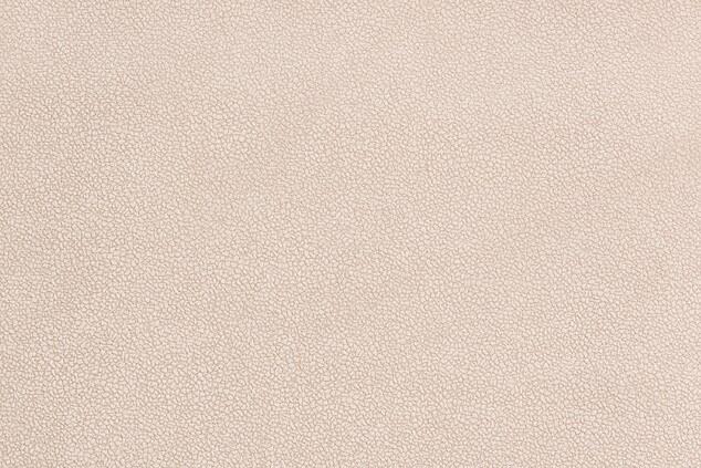 tkanina maroko-2351_pg_0482
