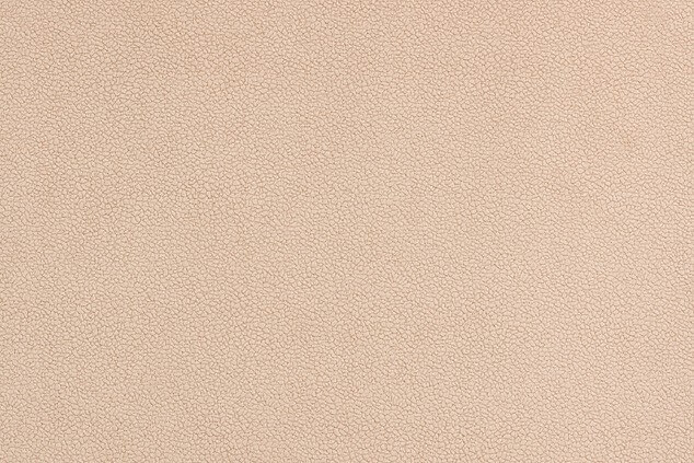 tkanina maroko-2352_pg_0483