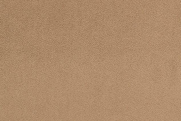 tkanina maroko-2353_pg_0488