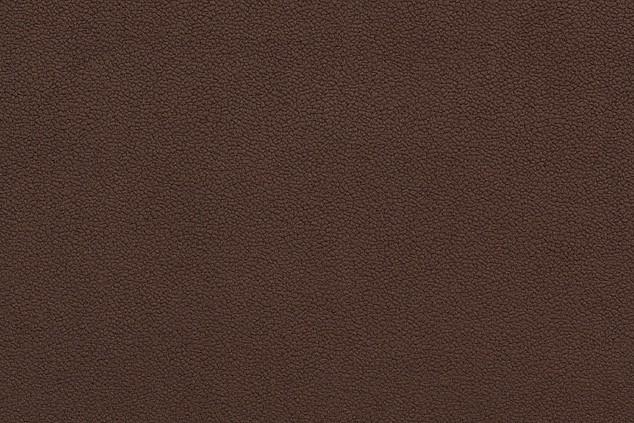 tkanina maroko-2355_pg_0477