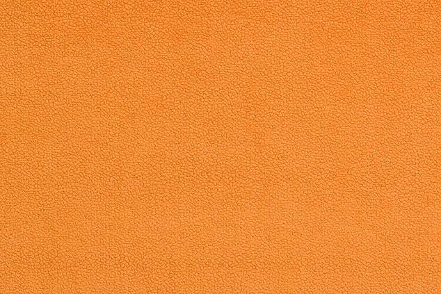 tkanina maroko-2356_pg_0363