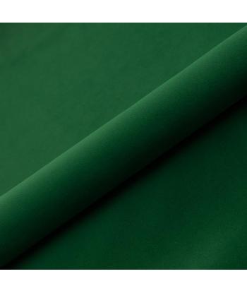 Tkanina Venus Velvet 2941