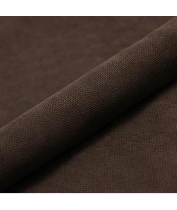 Tkanina Lincoln 1246