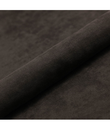 Tkanina Lincoln 1247