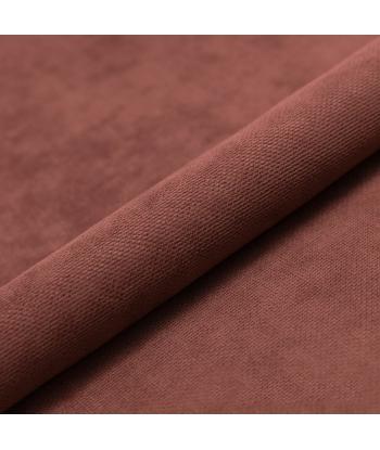 Tkanina Lincoln 1250
