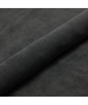 Tkanina Lincoln 1260