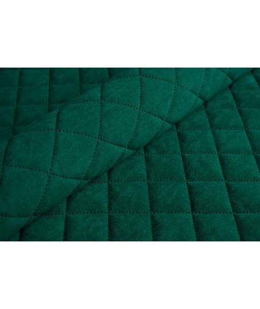Tkanina Uttario Velvet PIK 2951