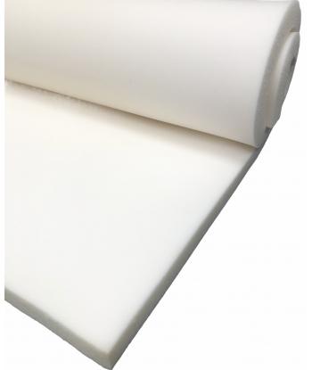 Pianka tapicerska T18 200x120x5cm
