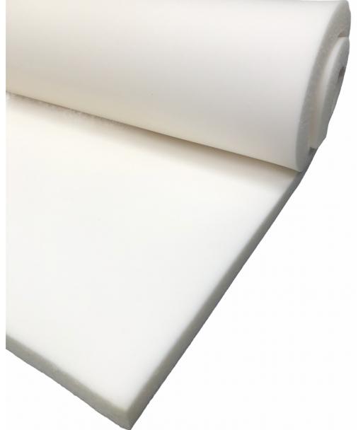 Pianka tapicerska T25 200x120x7cm