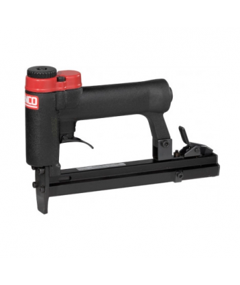 Zszywacz SFW05/80 16 mm