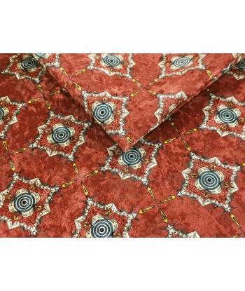 Tkanina Ornament JARDEX33