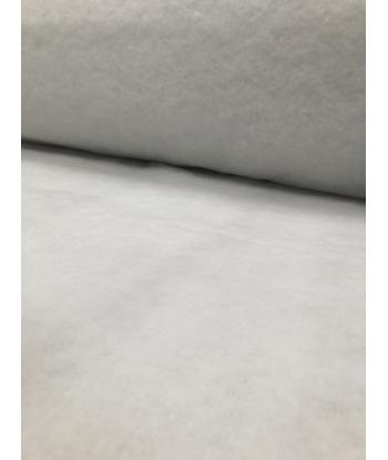 Owata tapicerska 100g/m2 włóknina meblowa
