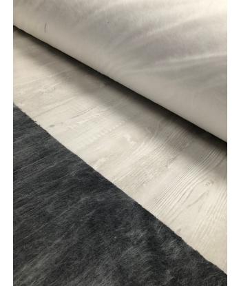 Poślizg tapicerski wigofil 15g/m2 szer. 160cm, biały