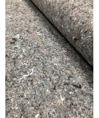 Filc tapicerski techniczny